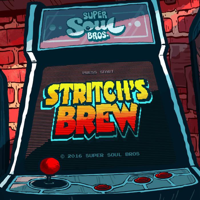 Super Soul Bros.jpg