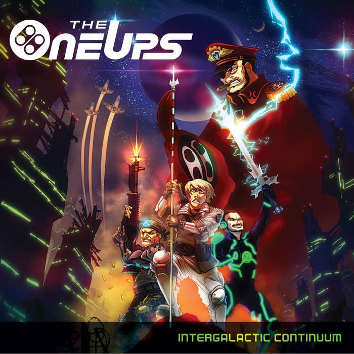 The OneUps 2.jpg
