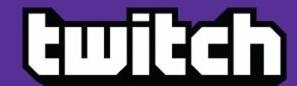 twitch-logo.jpg