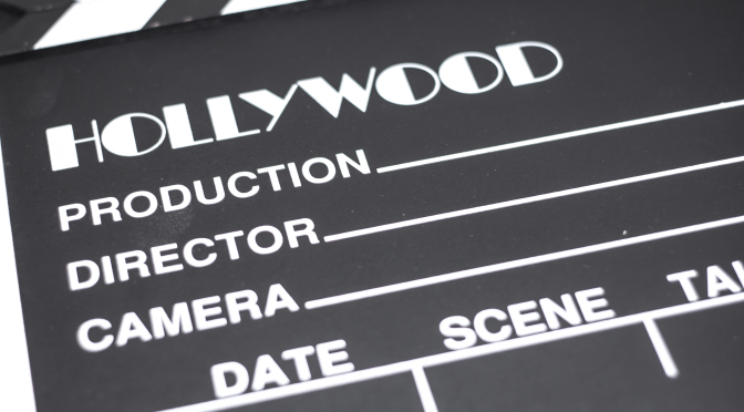 how-to-get-a-pa-job-in-hollywood-8.jpg