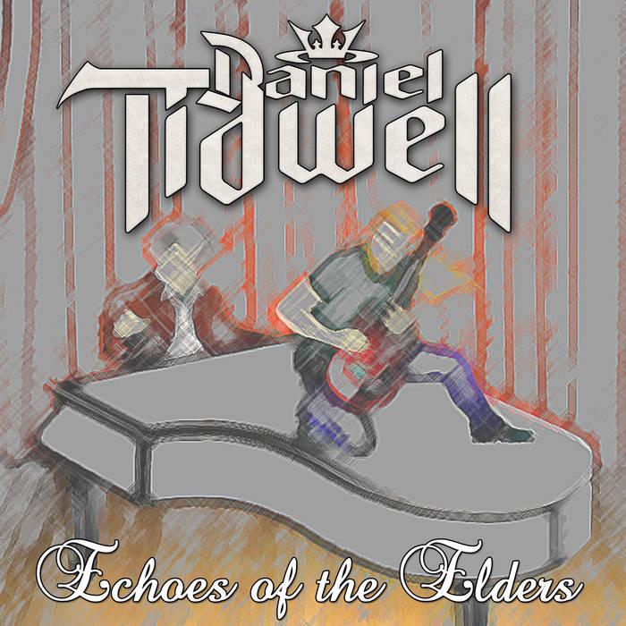 Daniel Tidwell 2.jpg