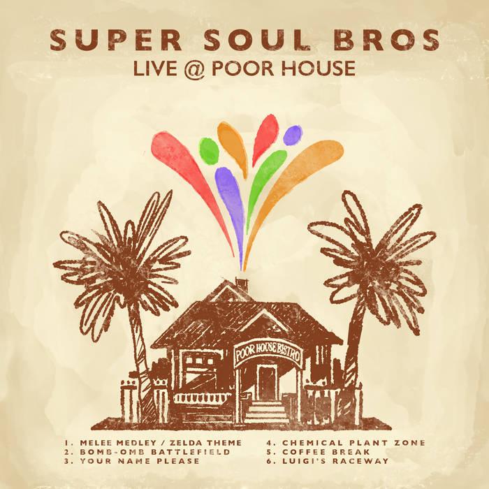 Super Soul Bros 3.jpg