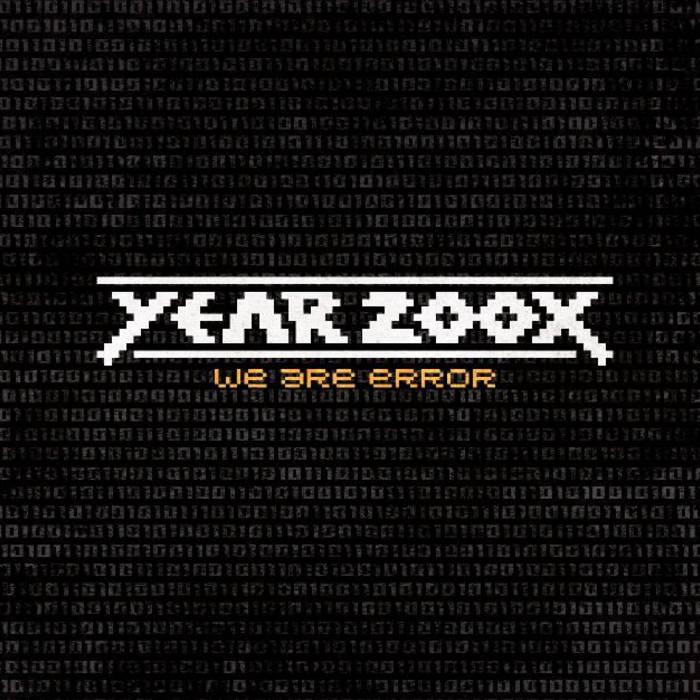 Year 200x 2.jpg