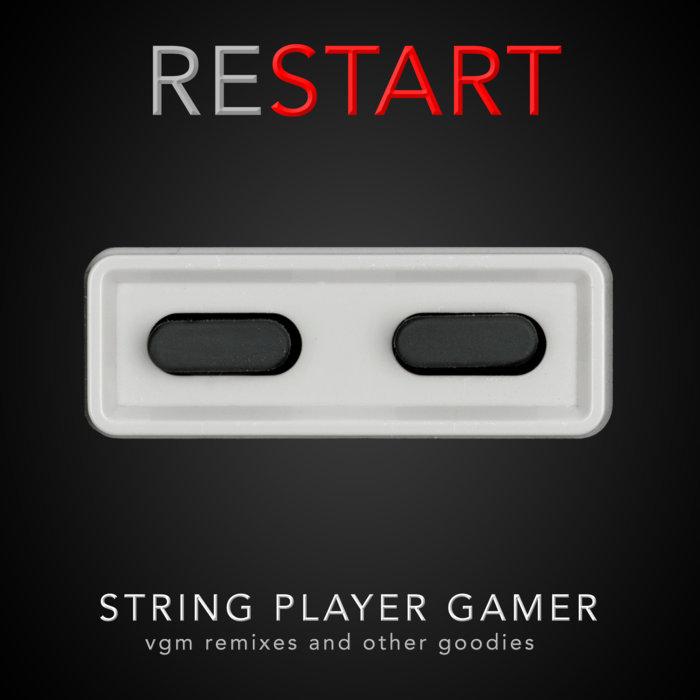 String Player Gamers.jpg