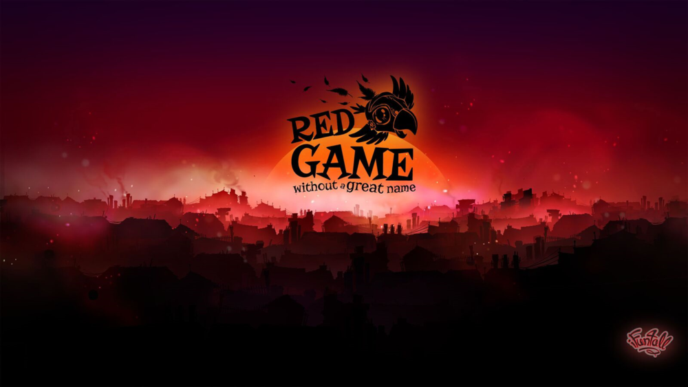 red game logo.png