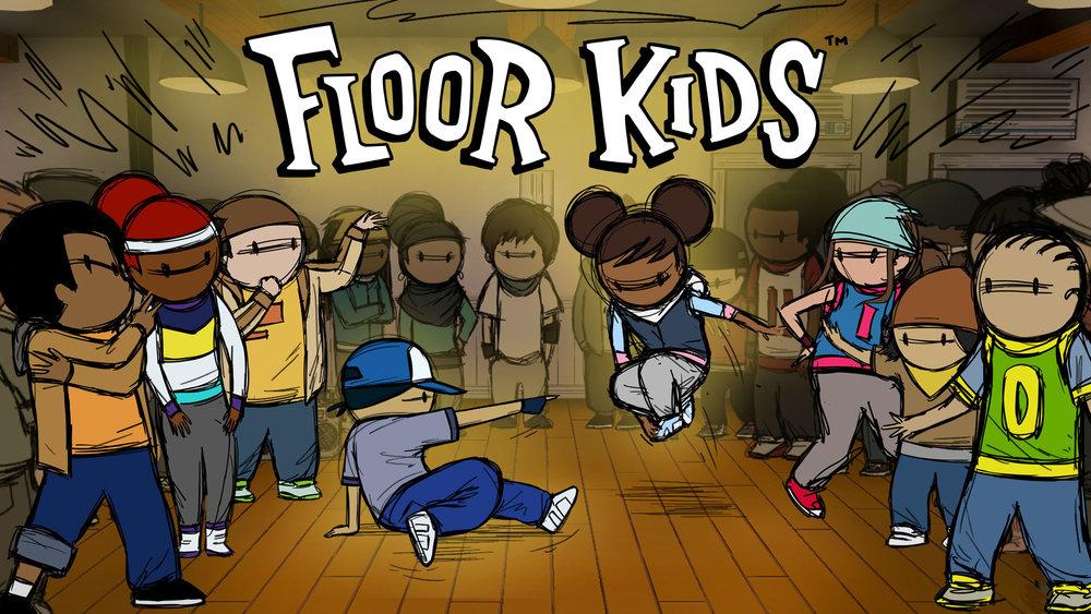 FloorKids_HeroBanner.jpg