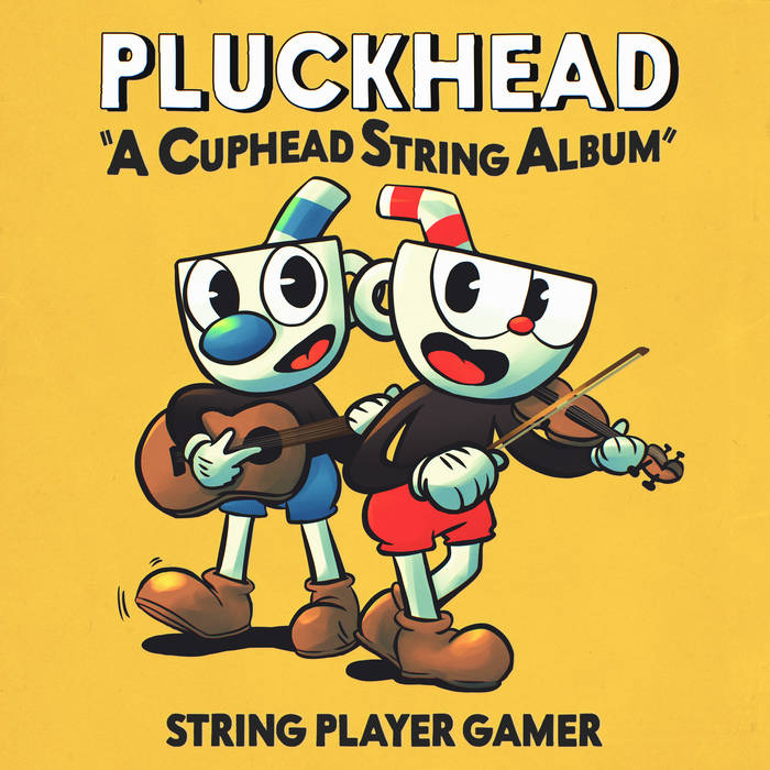 PluckHead.jpg