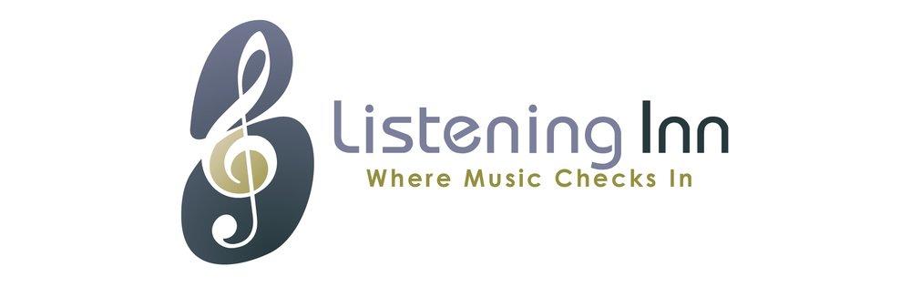 MUSIC INN 3.png