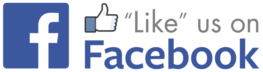 like-us-on-facebook-logo_306199.png