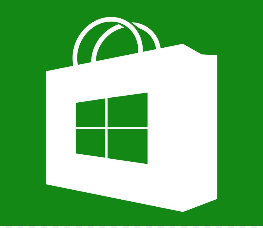 kisspng-microsoft-store-windows-10-xbox-one-window-5ab65dc18d6e63.9723750115219009935793.jpg