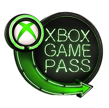 xbox-game-pass-logo.png