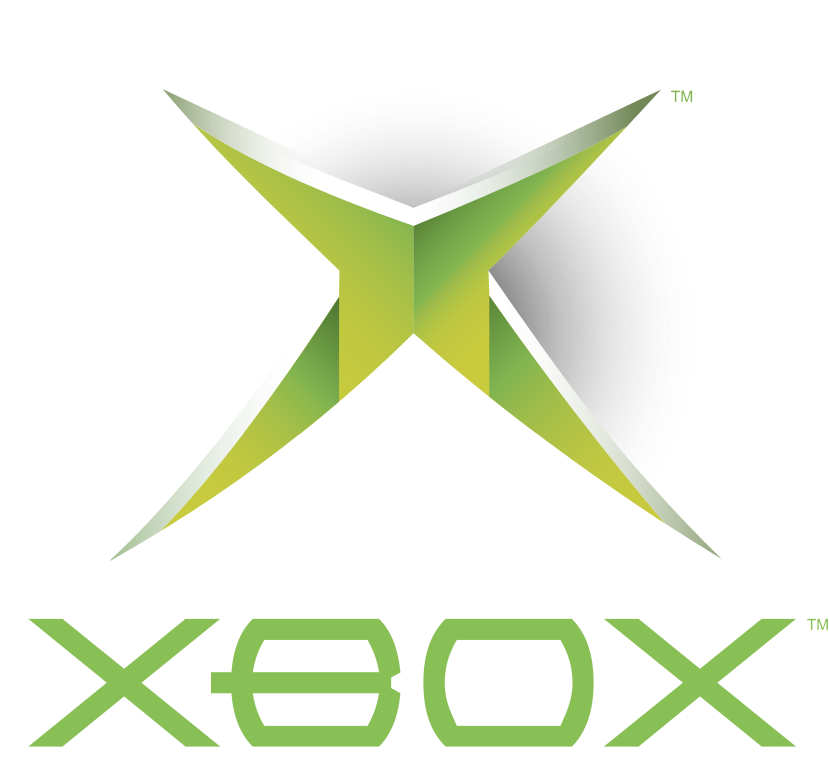 original-xbox-logo-png-4.png