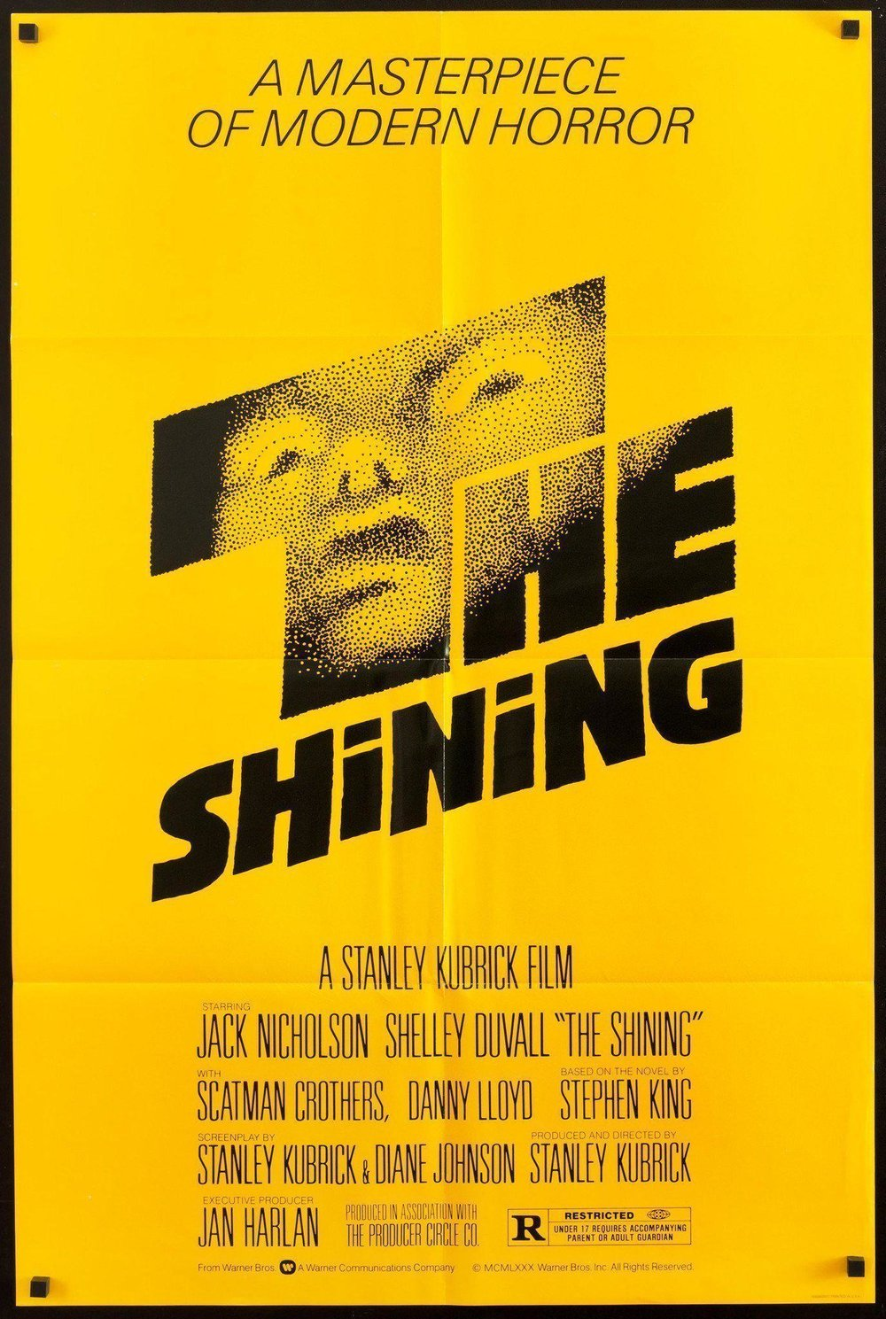 the-shining-vintage-movie-poster-original-1-sheet-27x41-6979.jpg