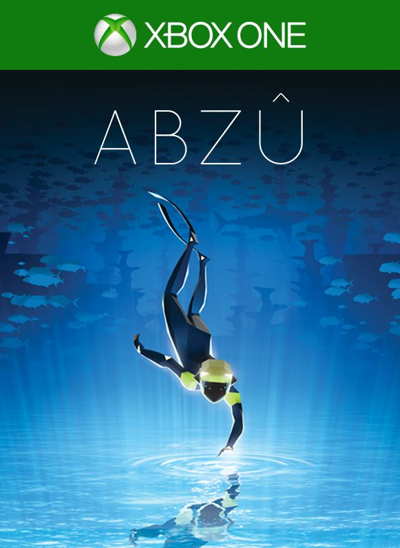 378063-abzu-xbox-one-front-cover.png.jpeg