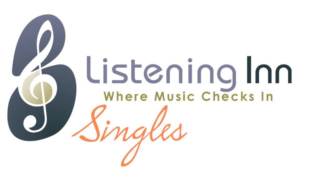 LI_singles_logo.jpg