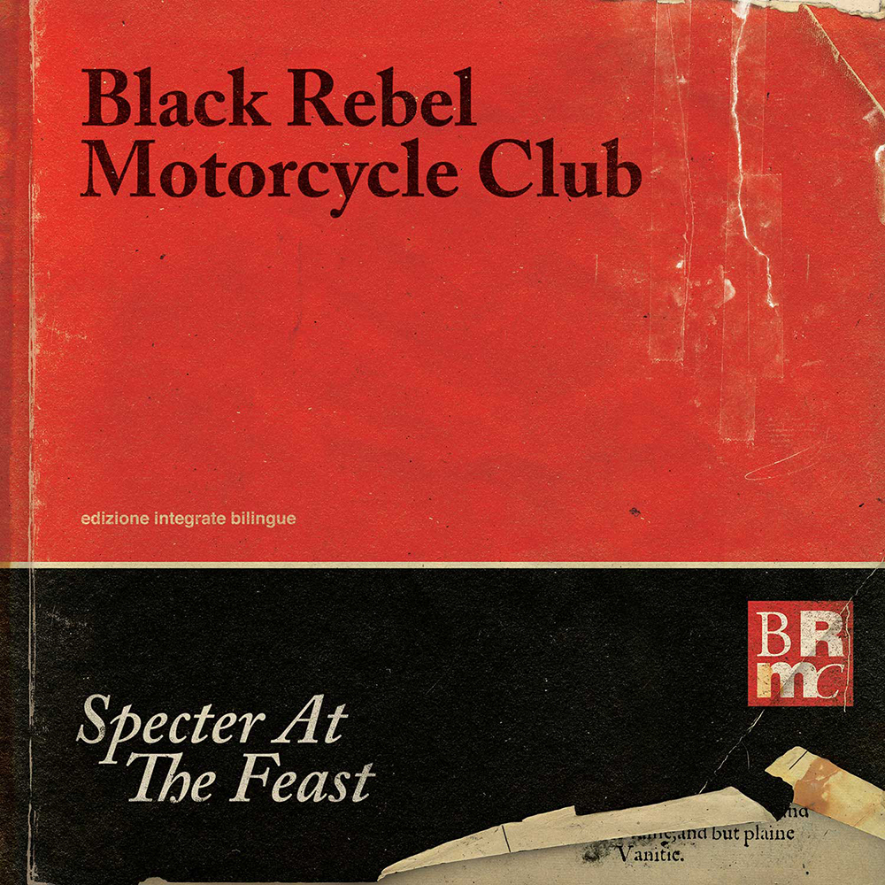 specter-at-the-feast-51678886716a5.jpg