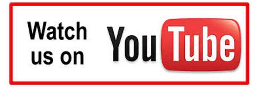 watch-youtube.jpg