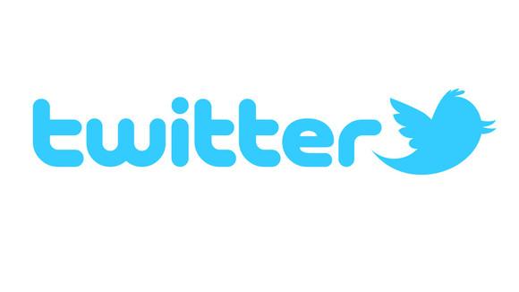 twitter-logo-landscape.jpg