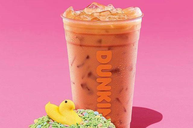 dunkin-peeps-coffee.jpeg