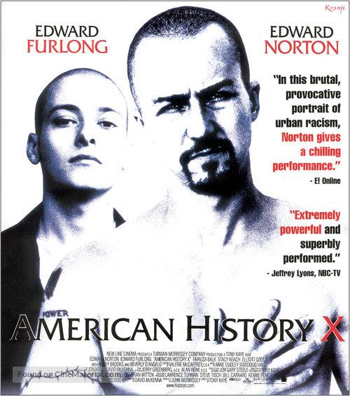 american-history-x-movie-poster.jpg