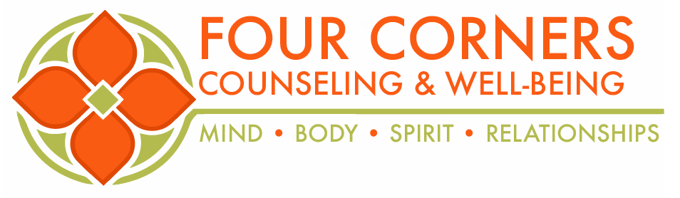 Four Corners Counseling & Well-Being