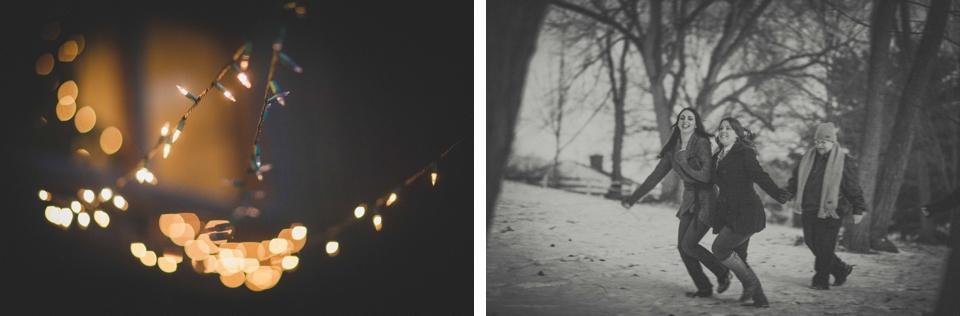 2012-12-30_0022.jpg