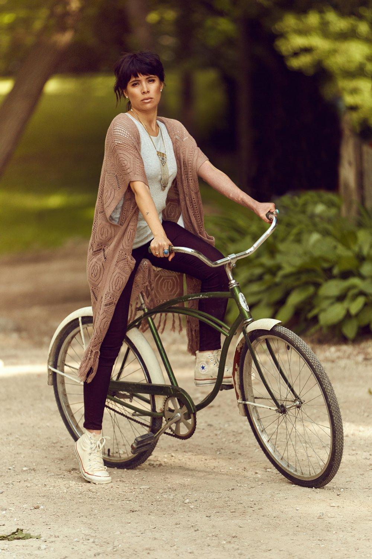 Alicia Bike_1.jpg