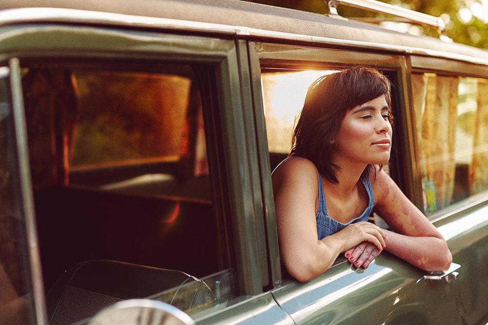 Car Window Alicia_Lo.jpg