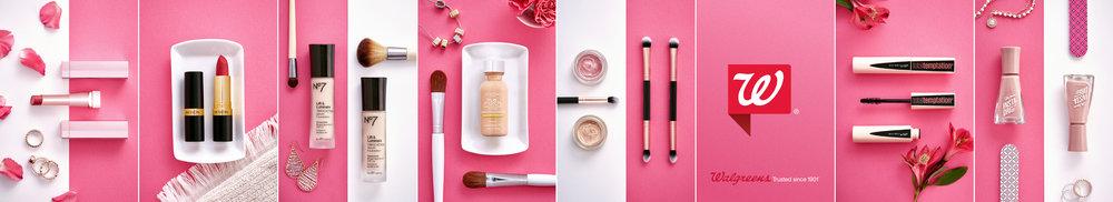 Walgreens Pink Product.jpg