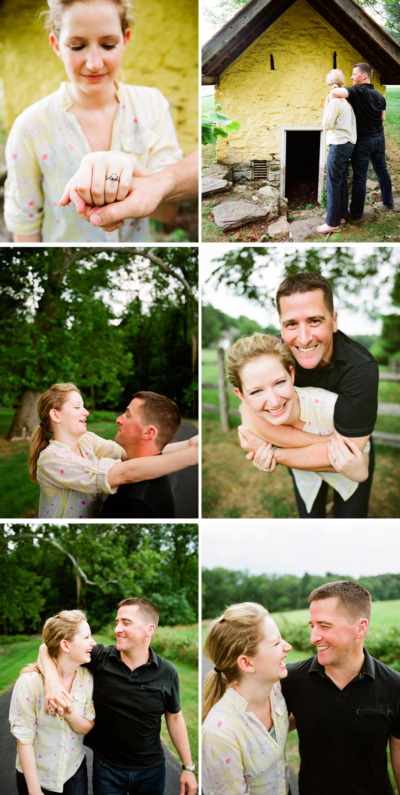 sara and rob engagement by philadelphia wedding photographer ash imagery