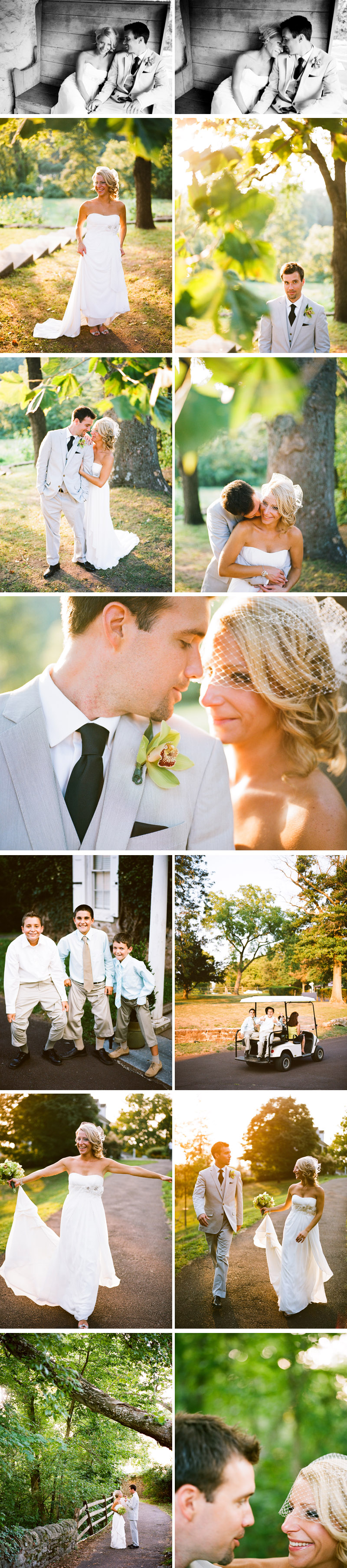 john james audubon center wedding by philadelphia wedding photographer ash imagery