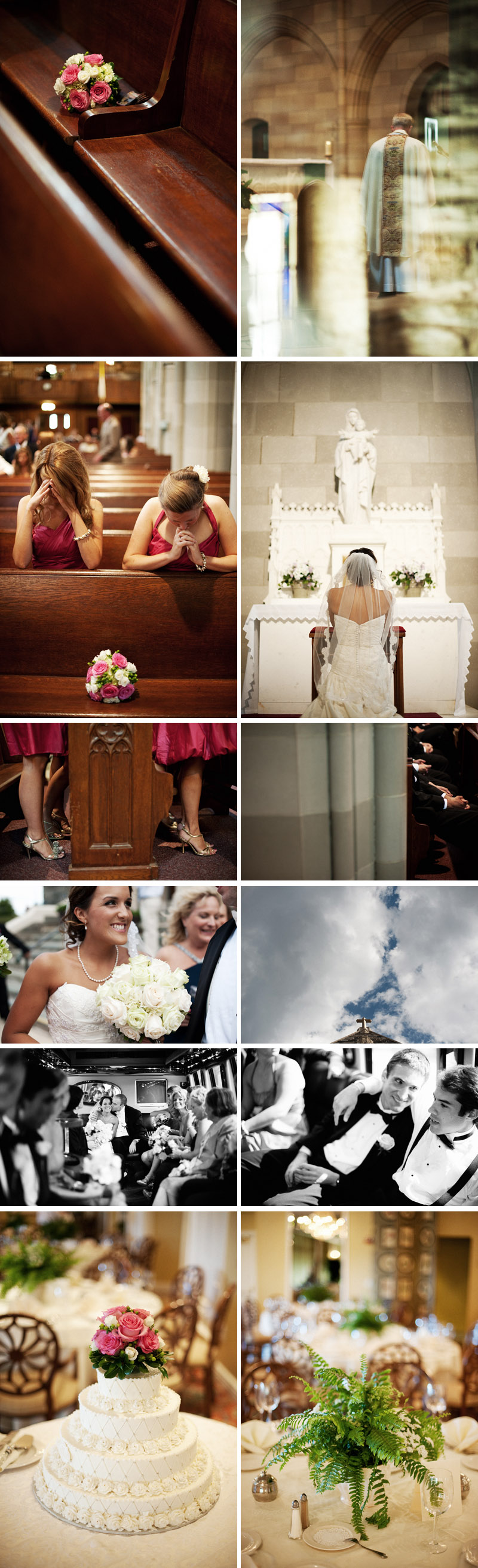 overbrook country club wedding in philadelphia photographed by ash imagery