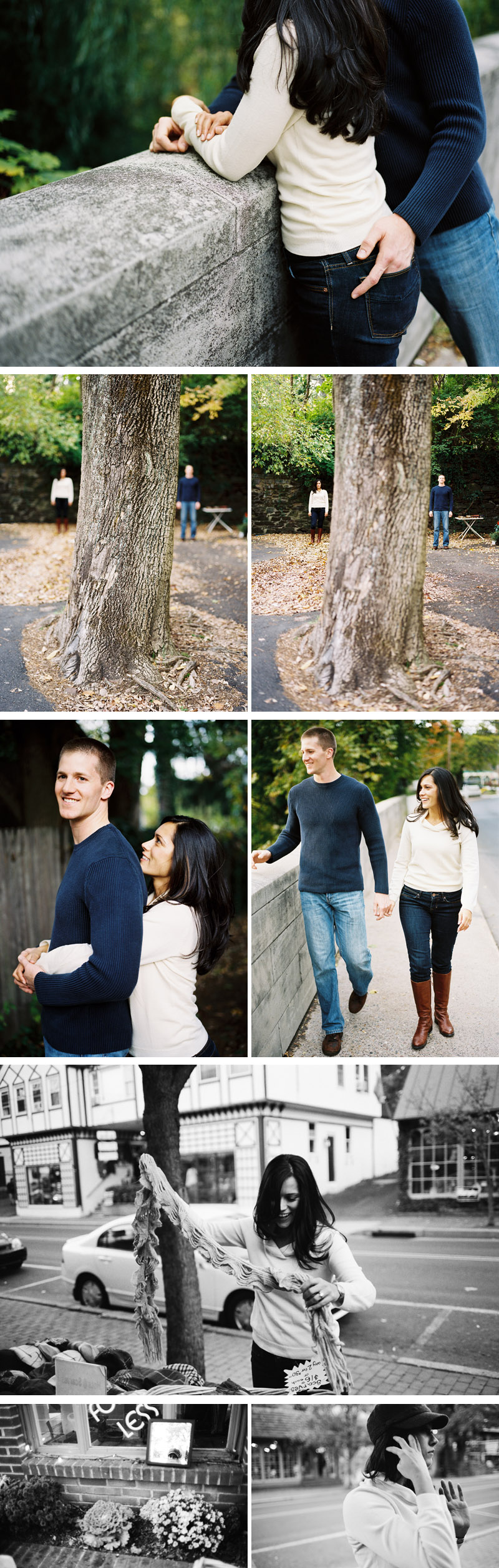 philadelphia engagement photographer michael ash imagery