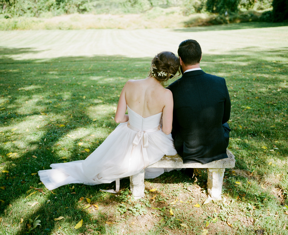 Ash Imagery - Terrain Wedding - Blog1014.jpg