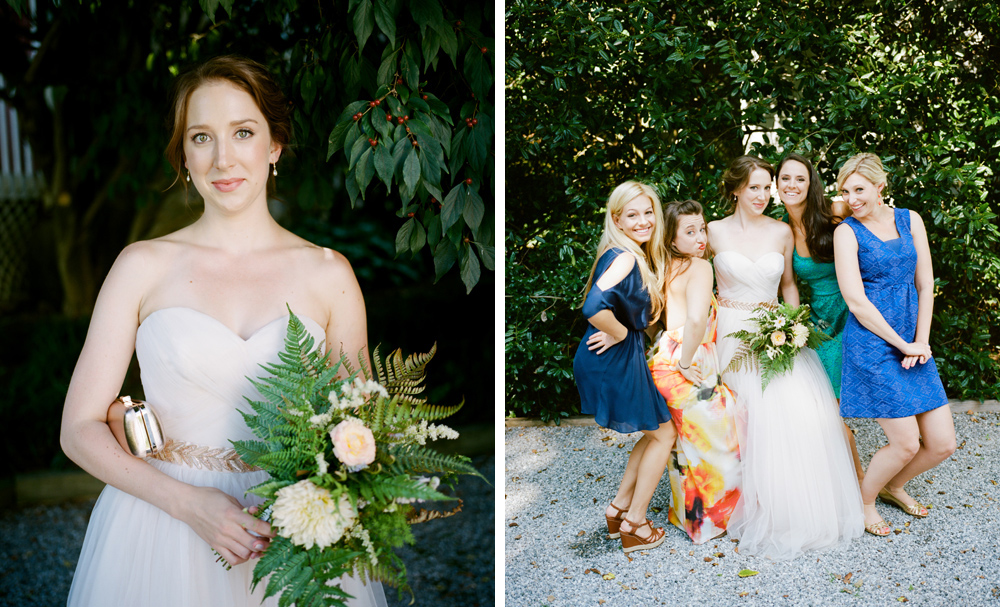 Ash Imagery - Terrain Wedding - Blog1020.jpg