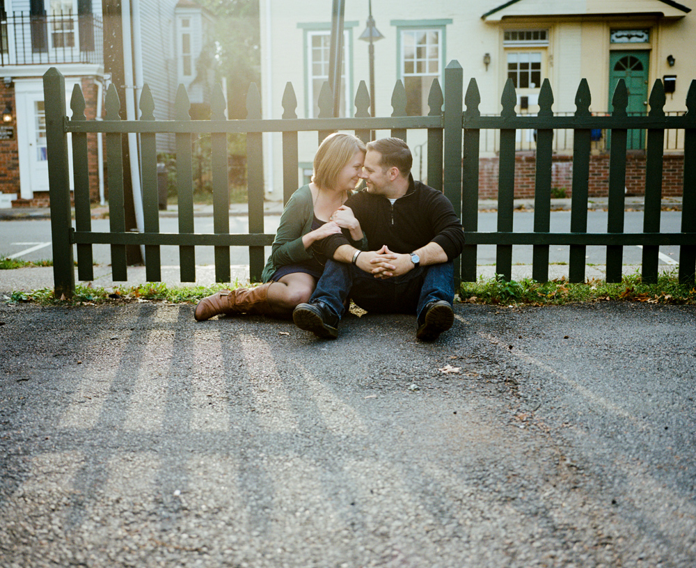 lambertville engagement session ash imagery-1003.jpg