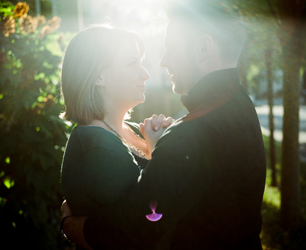 lambertville engagement session ash imagery-1007.jpg