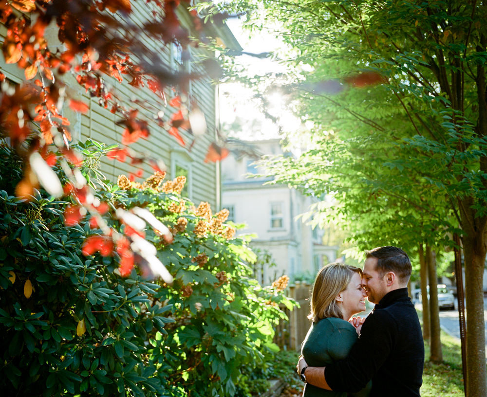 lambertville engagement session ash imagery-1008.jpg