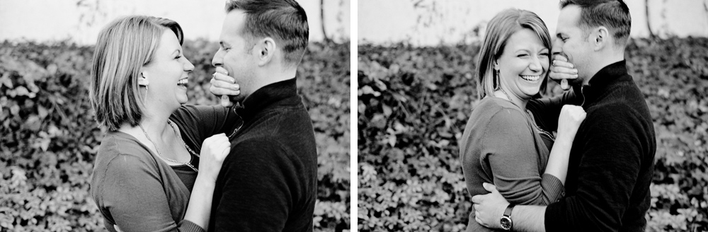 lambertville engagement session ash imagery-1020.jpg