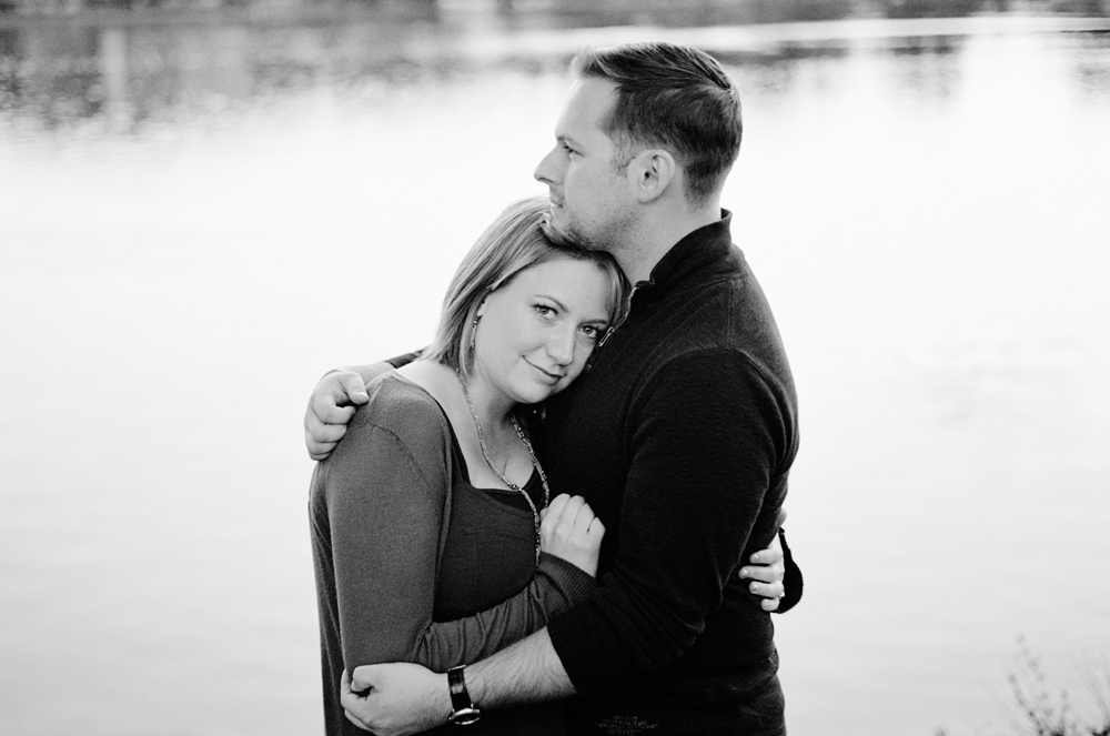 lambertville engagement session ash imagery-1023.jpg