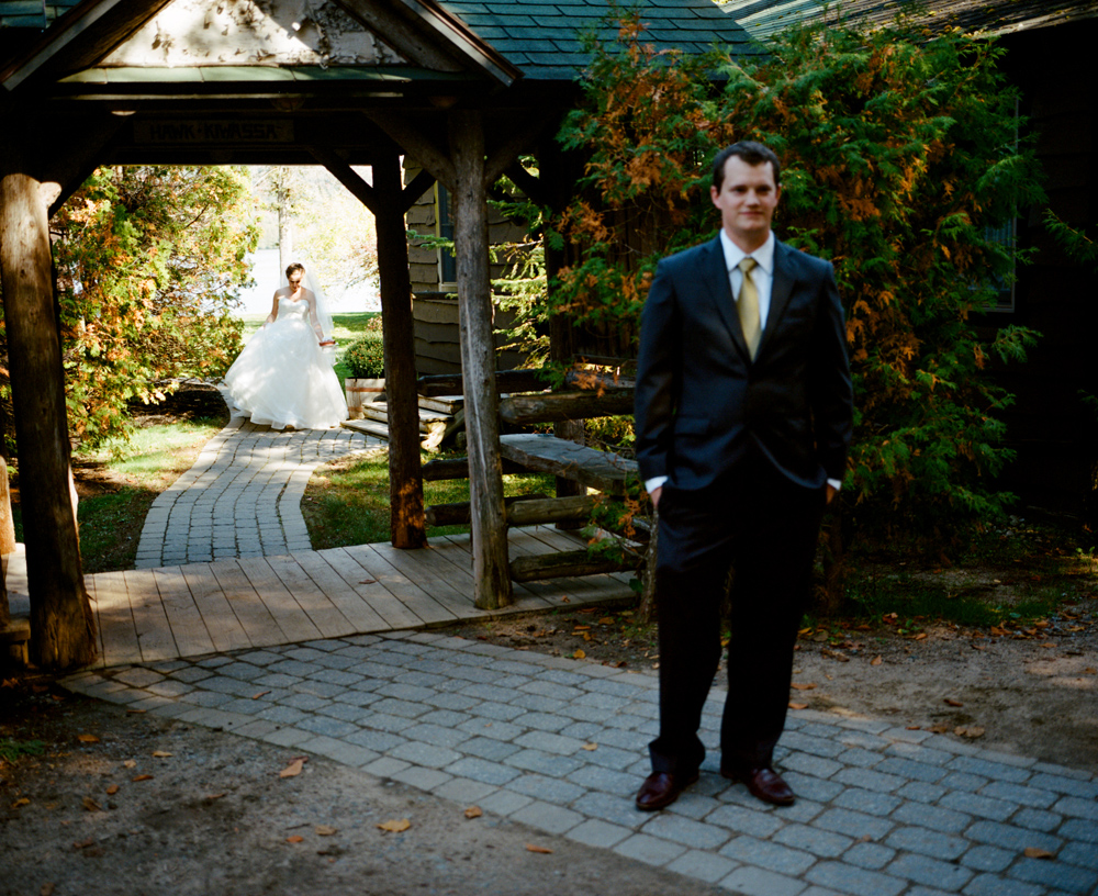 lake placid lodge wedding ash imagery-1015.jpg
