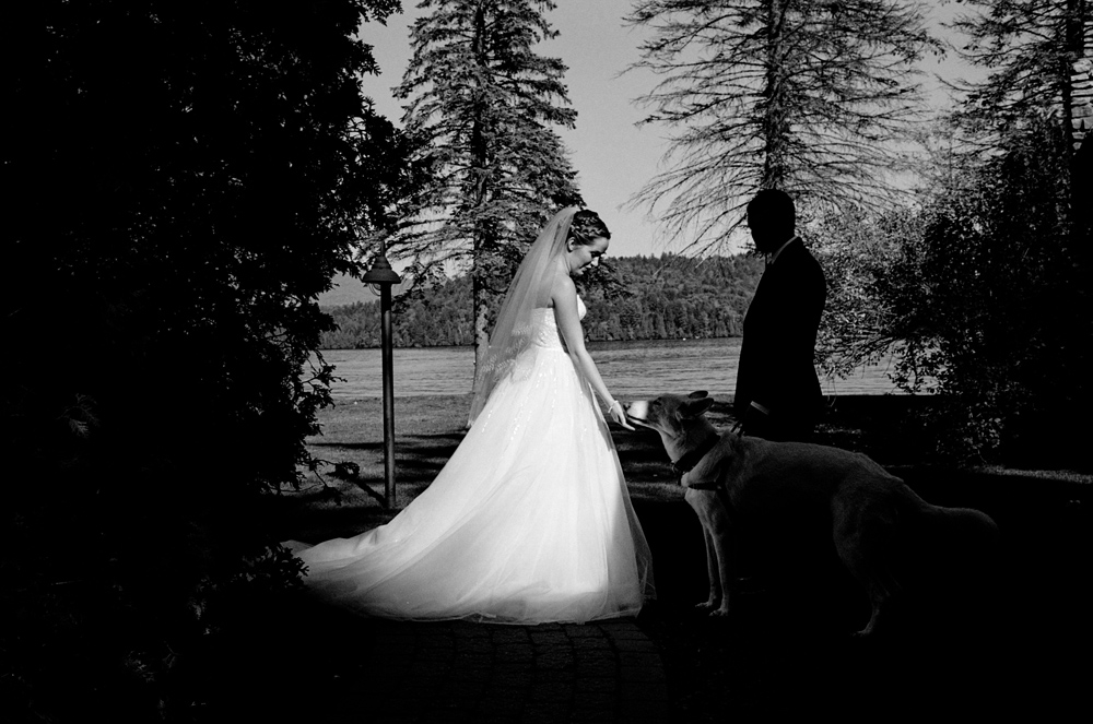 lake placid lodge wedding ash imagery-1023.jpg