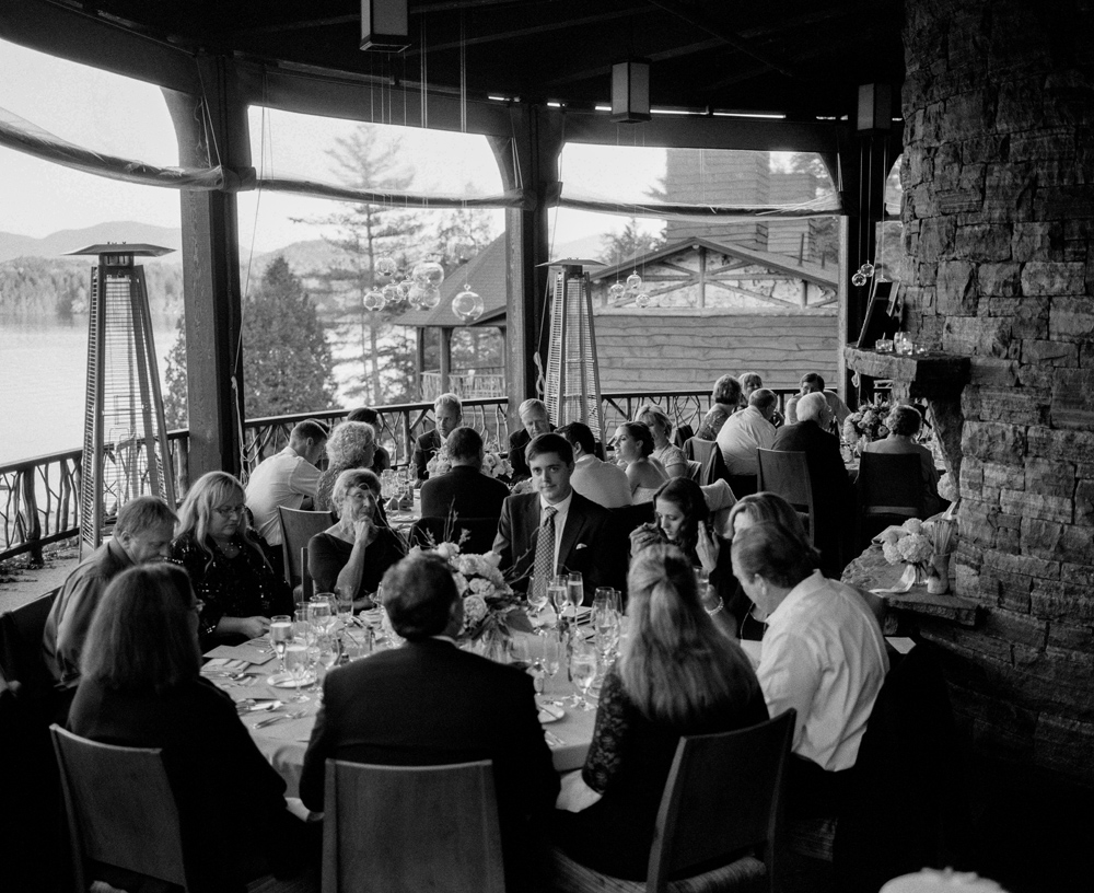 lake placid lodge wedding ash imagery-1045.jpg