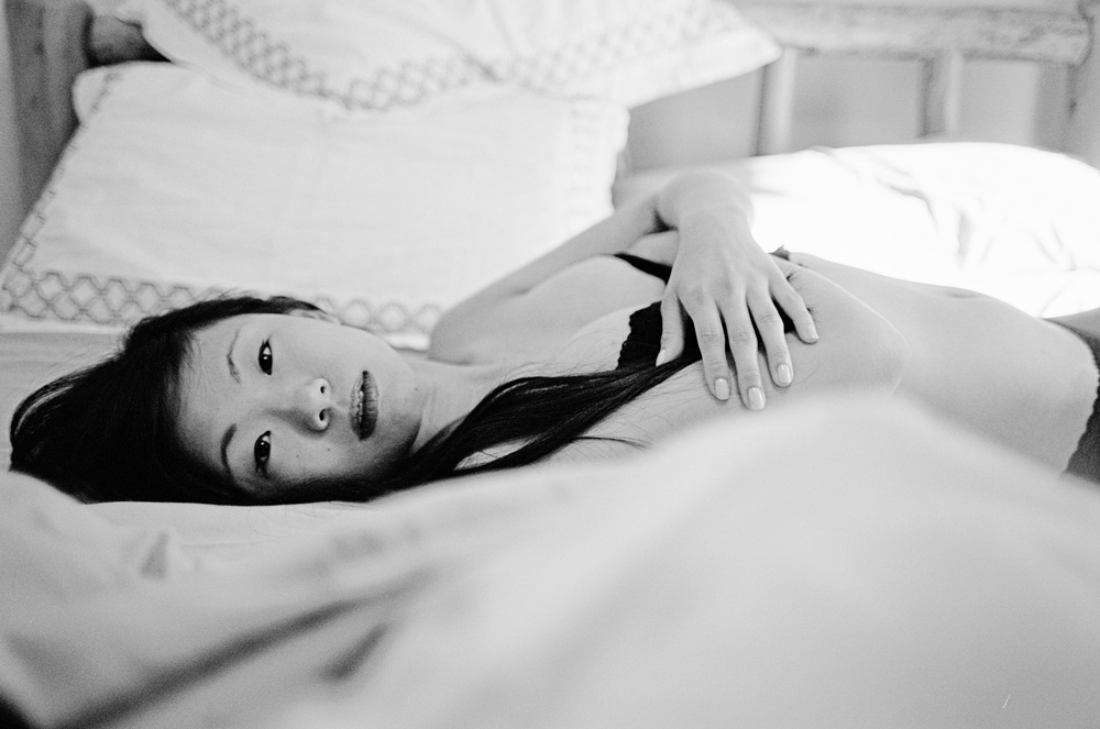 vail-colorado-boudoir-session-ash-imagery1004.jpg