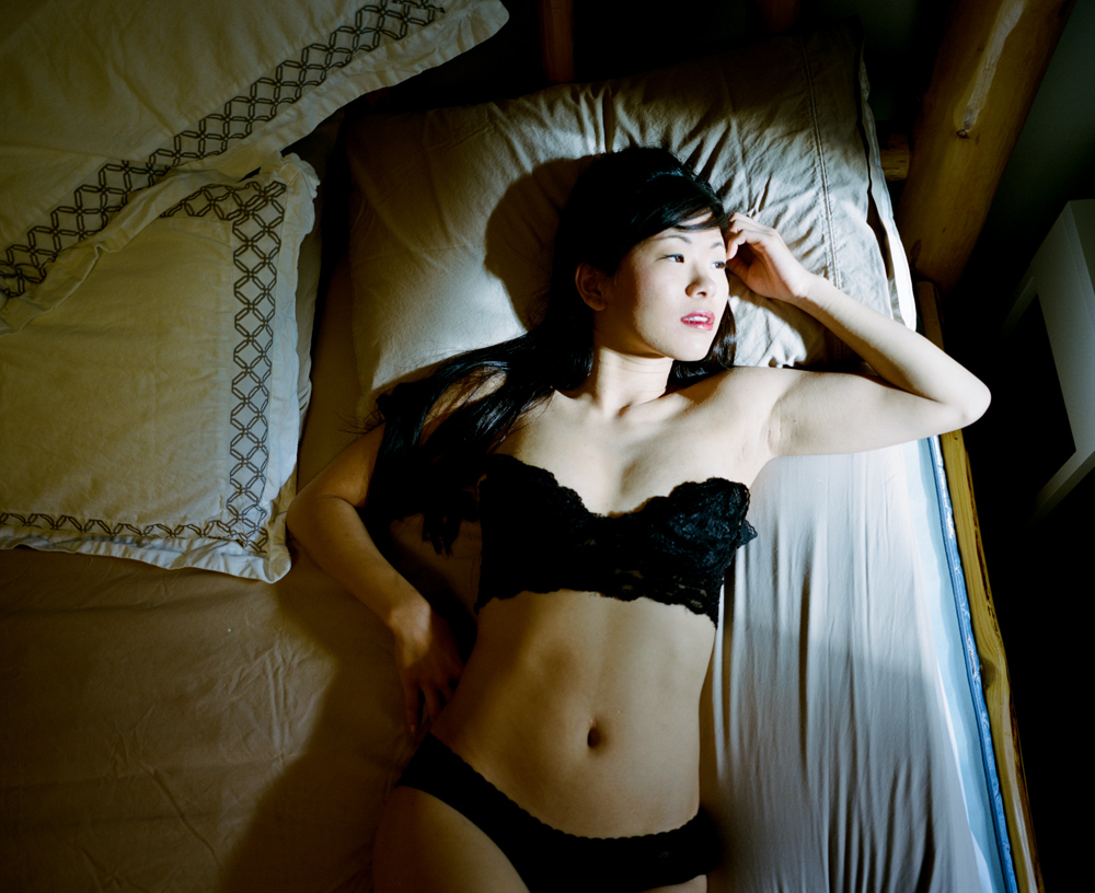 vail-colorado-boudoir-session-ash-imagery1006.jpg
