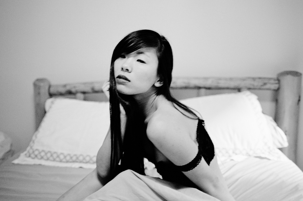 vail-colorado-boudoir-session-ash-imagery1014.jpg