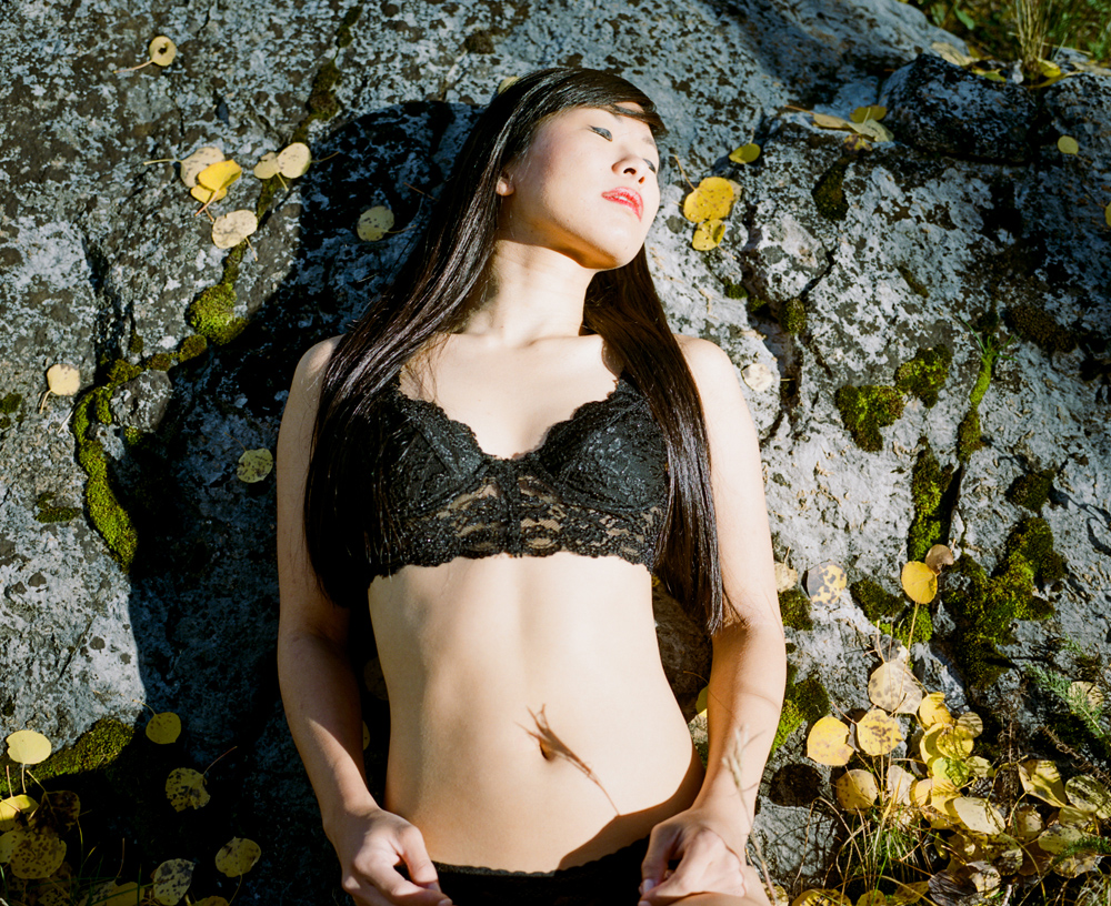 vail-colorado-boudoir-session-ash-imagery1016.jpg