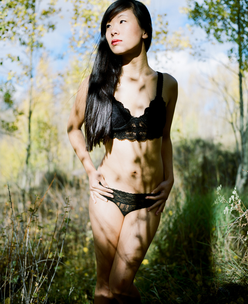vail-colorado-boudoir-session-ash-imagery1022.jpg