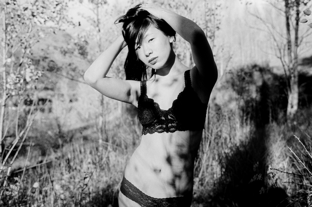 vail-colorado-boudoir-session-ash-imagery1024.jpg