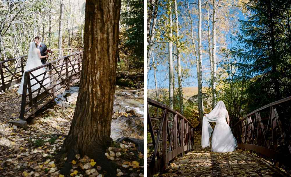 beaver creek vail wedding photographer-1012.jpg